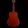"""Акустична китара AF29 - 41"""" - мега оферта"""