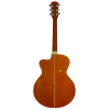 """Акустична китара AFG10 WINZZ - размер 40"""" на супер цена"""