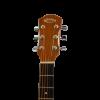 """Електро акустична китара AF48HCE - размер 39"""" - хит цена"""