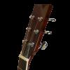 Електро акустична китара AFO229CE - размер 41 - топ цена онлайн!