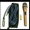 Вокален кабелен микрофон CV20