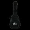 """Калъф за класическа китара BGF615 39"""" - промоция!!!"""