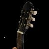 Класическа китара AC965H  - топ предложение!