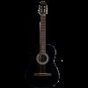Класическа китара PC185 BK Padova - черен цвят