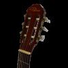 Класическа китара PC185 BR Padova - оригинална