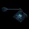 Висококачествена безжична конферентна система RC-U204A