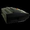 Миксер с вграден усилвател CXA802 - 8 канален