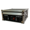 Висококачествен миксер с вграден усилвател DEA1200