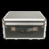 6 канален миксес в граден усилвател - Power Mixer PM600 USB
