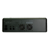 Много мощен миксер с вграден усилвател PMA1260 - 12 канален + дисплей