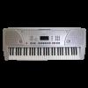 Синтезатор ARK2172 - 61 клавиша + 100 акомпанимента