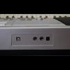 Синтезатор ARK2176 - 61 клавиша - най-добрата цена!