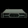 Усилвател CА400 - 2x600W топ продукт на топ цена!