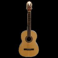 Класическа китара AC70A размер 4/4 - супер оферта!