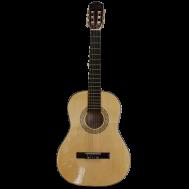 """Класическа китара за деца AC821 - 36"""""""