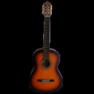 Класическа китара ACG160 с найлонови струни