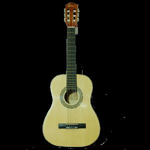Класическа китара AC811 размер 3/4 подходяща за деца