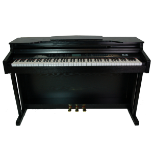 Дигитално пиано ARK8896 - 88 клавиша на топ цена!