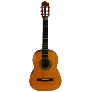 Класическа китара G329 Toledo на най-добра цена!