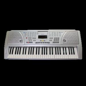 Синтезатор ARK2170 - 61 клавиша и куп ефекти