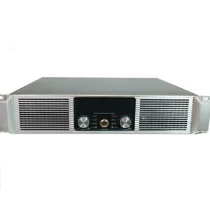 Евтин усилвател CE250 - 500W мощност