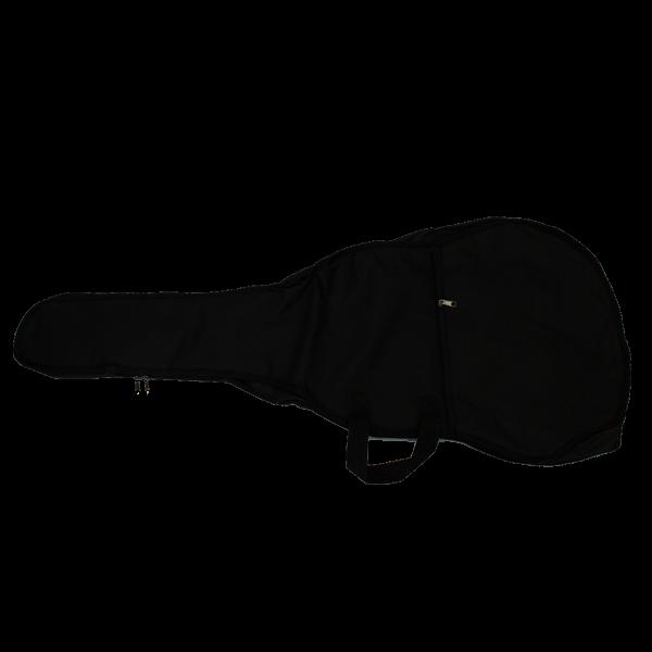 """Калъф за акустична китара BGG604 - размер 39"""" - промо цена!"""