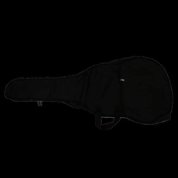 """Калъф за акустична китара BGG604 - размер 41"""" - ниска цена!"""