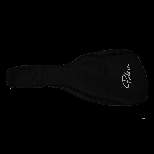 Калъф за класическа китара  Padova PAB5C - хит цена!