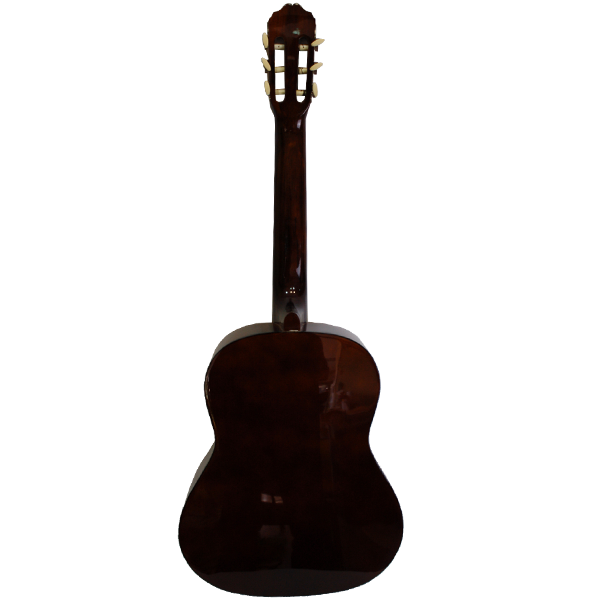 Класическа китара AC851 - промоция