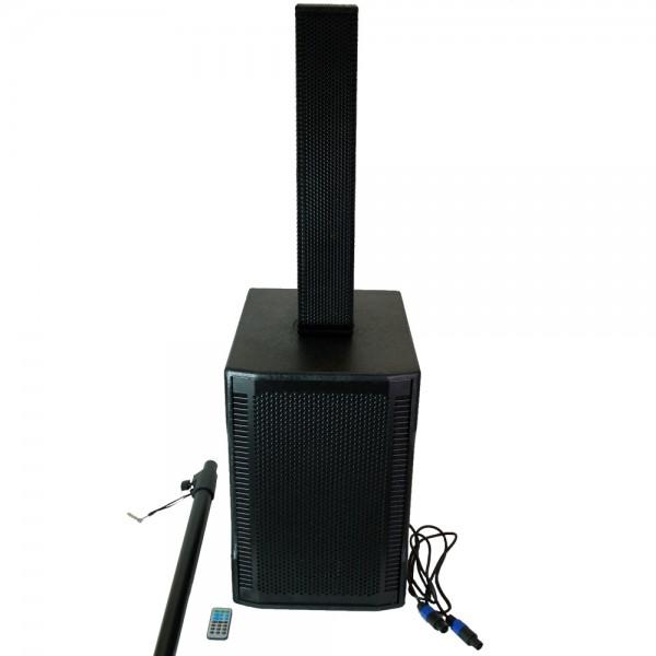 Линейна озвучителна система EVOX 12