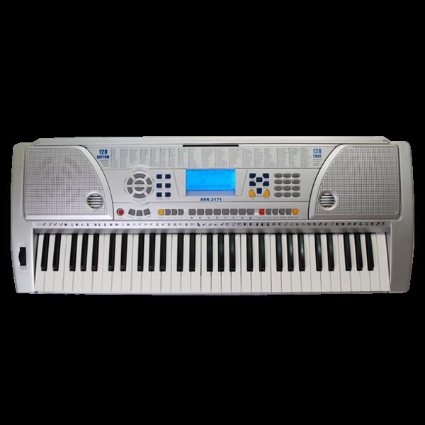 Синтезатор ARK2171 - 61 клавиша