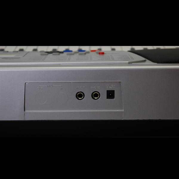 Синтезатор ARK2175 - 61 клавиша на оферта!