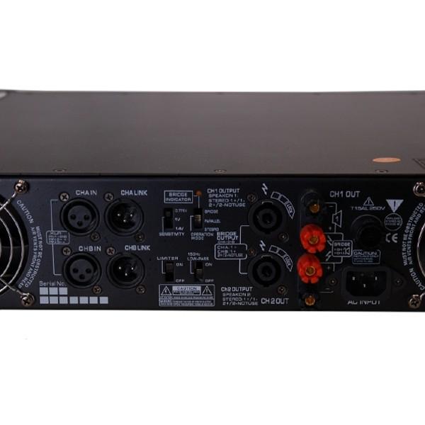Усилвател CM300